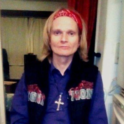 Profilbild von Magstdumich37
