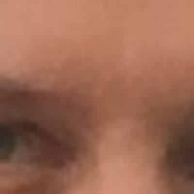 Profilbild von XXX