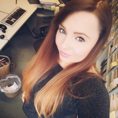 Profilbild von PrincesaLoca11