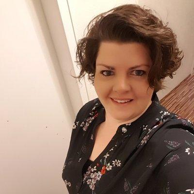 Profilbild von Carina1986