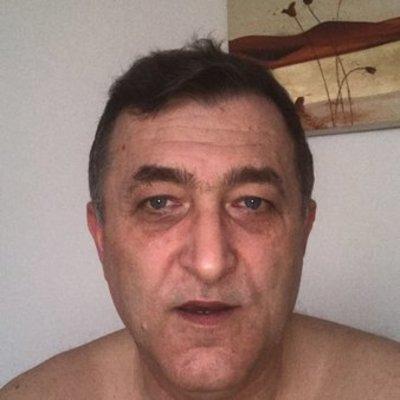 Profilbild von Kalimero