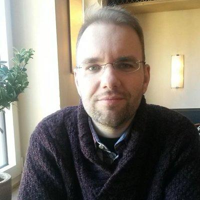 Profilbild von chris1979