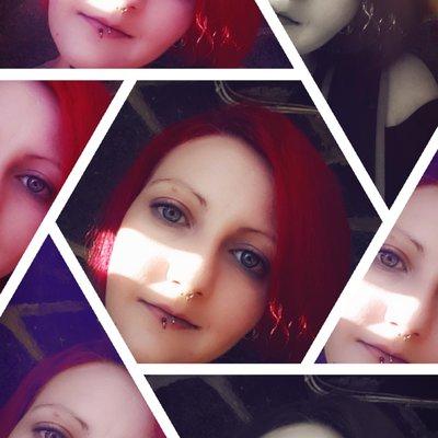 Profilbild von Hela