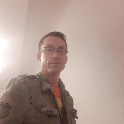 Profilbild von Erlkönig76