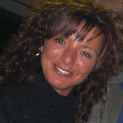 Profilbild von herzblatt1101