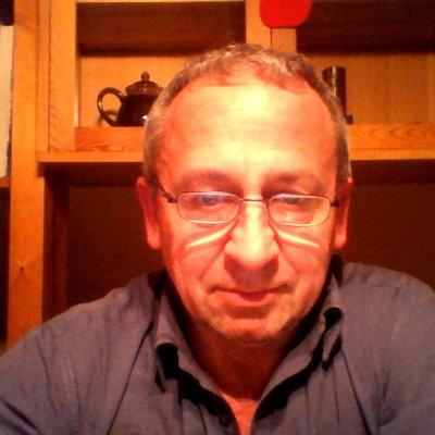 Profilbild von Chiemsee