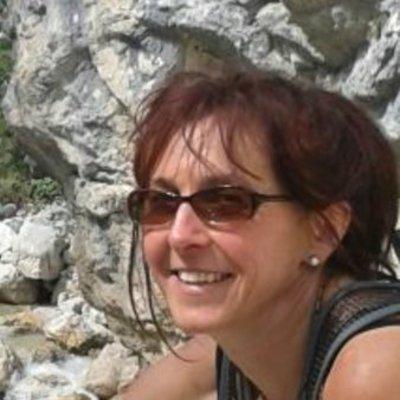 Profilbild von Pixl