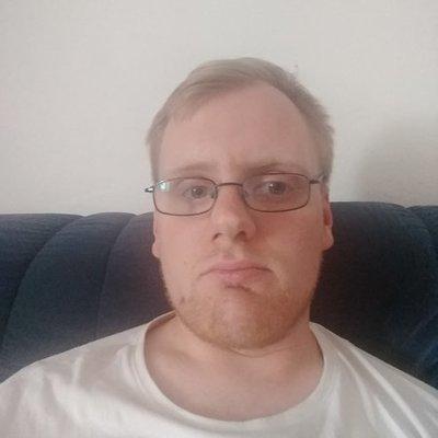Profilbild von Misterx3105
