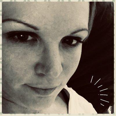 Profilbild von Kelly85