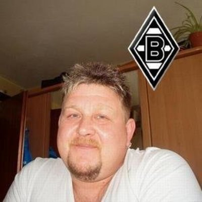 Profilbild von Guido1266