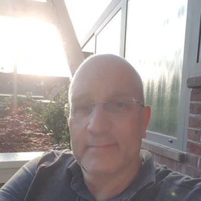 Profilbild von Early64