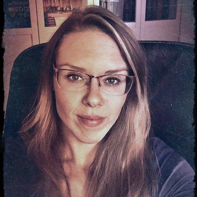 Profilbild von Anni1808