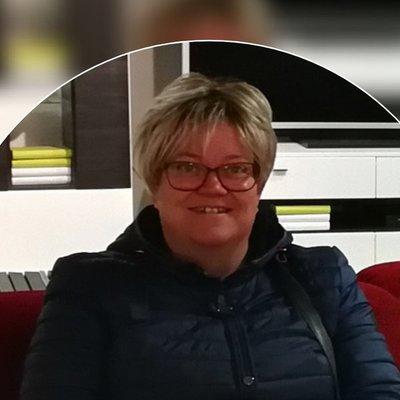 Profilbild von Lucy261