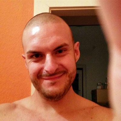 Profilbild von robyHH