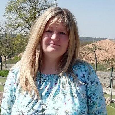 Profilbild von Julie18