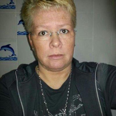 Profilbild von susann03_
