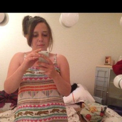 Profilbild von Blume42
