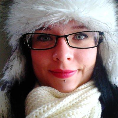Profilbild von Csilla
