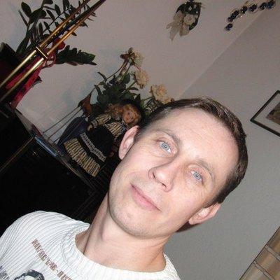 Profilbild von 36viktor