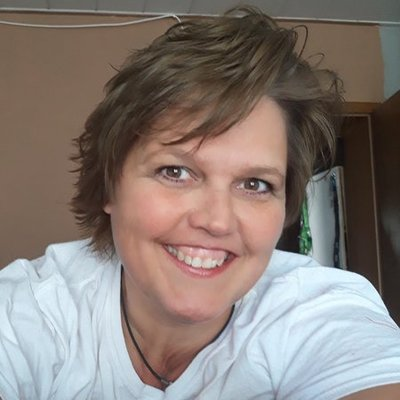 Profilbild von Mistyeve