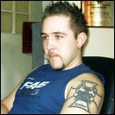 Profilbild von hardstyler19