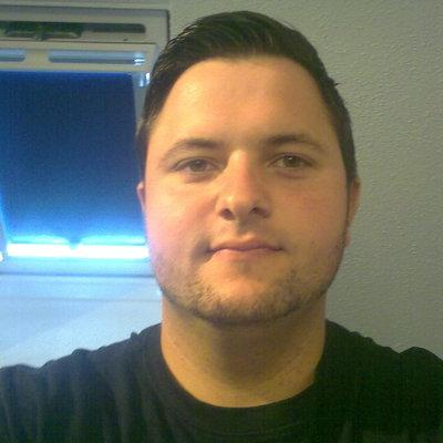 Profilbild von micha-ur