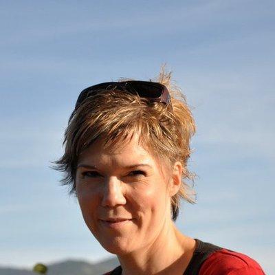 Profilbild von Mila2009