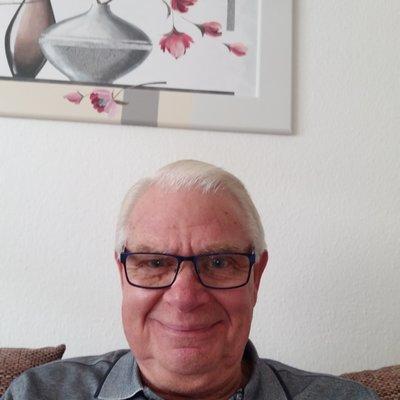 Profilbild von Bußmann