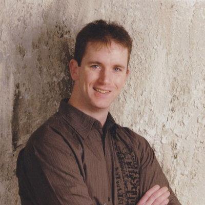 Profilbild von Holzmichel277