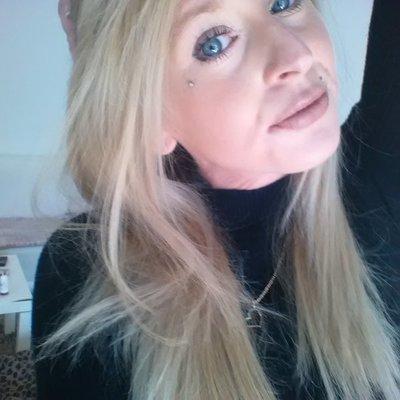 Profilbild von WonderWomen1990