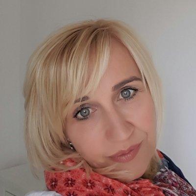 Profilbild von Glücksblatt