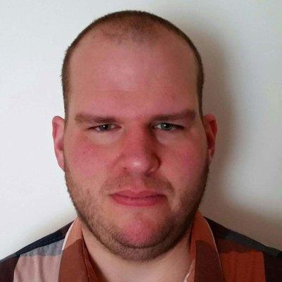 Profilbild von lederhose79