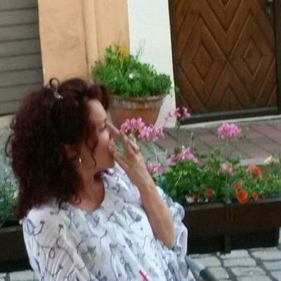 Profilbild von Caro1965