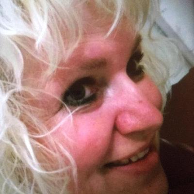 Profilbild von Elfi1971