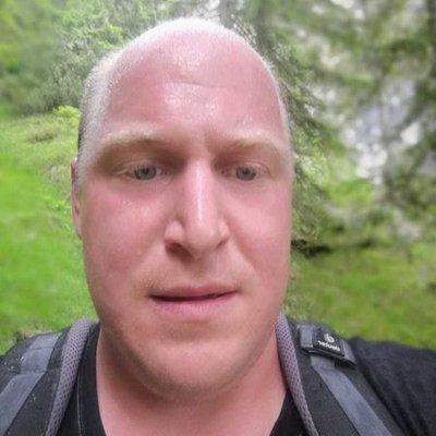 Profilbild von Querdenker35