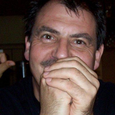 Profilbild von Thomas13_