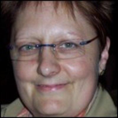Profilbild von grashuepferschen