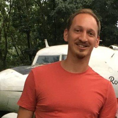 Profilbild von Robinson85