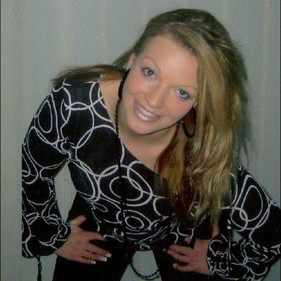 Profilbild von SweetLady86_