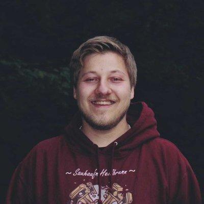 Profilbild von Michl93