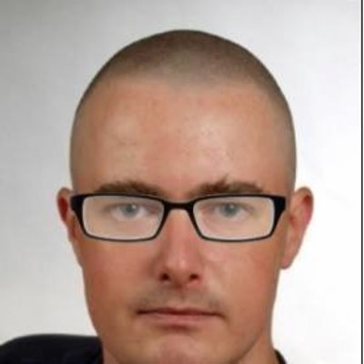 Profilbild von Sascha1508