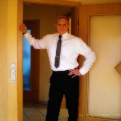 Profilbild von MarcMM124