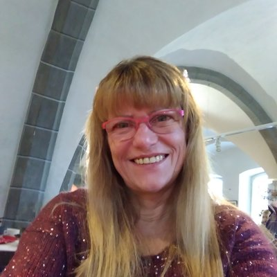 Profilbild von Ilonadiedi