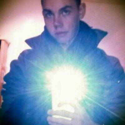 Profilbild von DerPole-