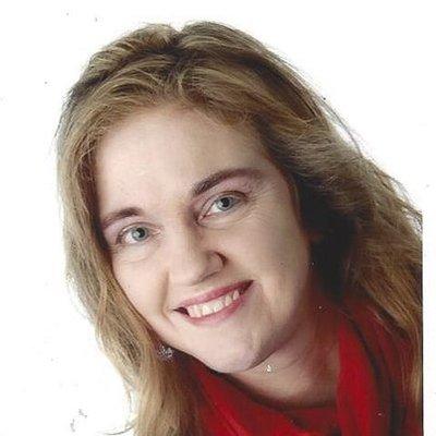 Profilbild von BU68