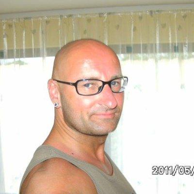 Profilbild von evo9