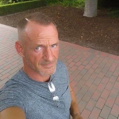 Profilbild von Micky1970