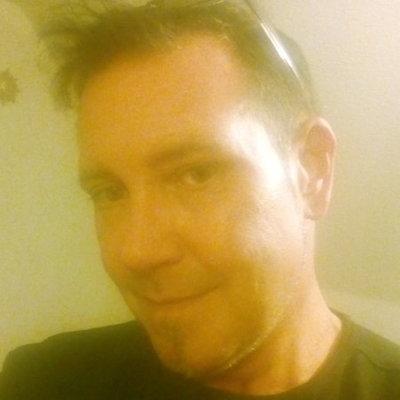 Profilbild von LostHope1971