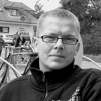Profilbild von Svente