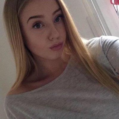 Profilbild von Bertina554